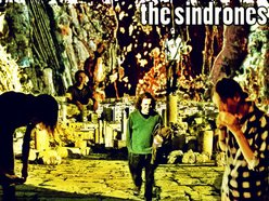 Image for The Sindrones