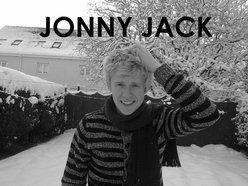 Image for Jonny Jack
