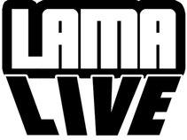 LAMA LIVE