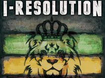I-Resolution