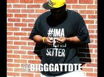 Bigg Gatt