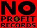 No Profit Records