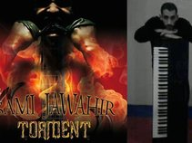 Torment - The Band