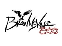 Brownsville 300