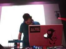 DJ XSV