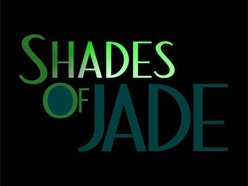 Image for Shades of Jade