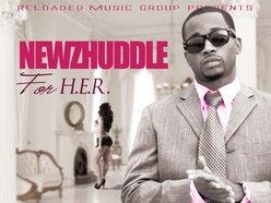 Image for Newz Huddle