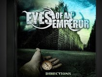 Eyes of an Emperor