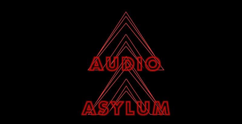 Audio Asylum | ReverbNation