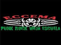 ECCEMA-ROKETS