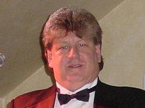 Paul Perryman