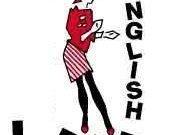 The New English Beat