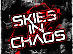 Image for Skies In Chaos