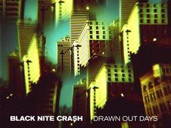 Image for Black Nite Crash
