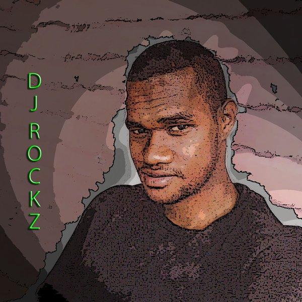 DjRoCkZ ft Your Man - country reggae remix by DJ ROCKZ