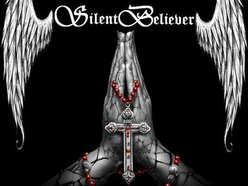 Image for Silent Believer