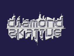 Diamond Skyline
