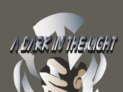 Image for A Dark In The Light