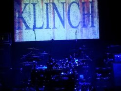 Image for Klinch