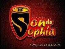 el son de sophia