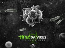 T1CK DA VIRUS