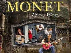 MONET (NYC)