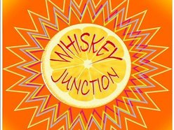 Image for Whiskey Junction