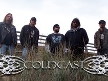 Coldcast