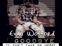 Evan Wofford