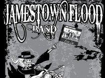 Jamestown Flood Band