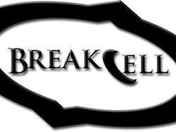 BreakCell
