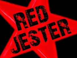 Image for Red Jester