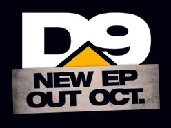 Image for D9