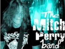 The Mitch Perry All-Star Band