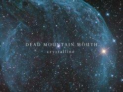 Dead Mountain Mouth