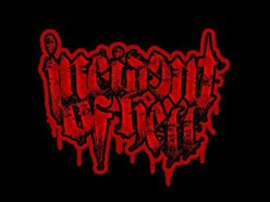 Incident Of Hell