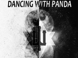 Image for Dancing With Panda
