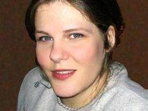 Joy Lynn Davis