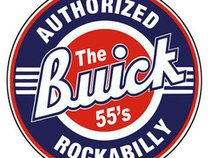 The Buick 55's