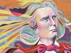 Image for Franz Liszt