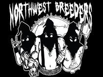 northwest breeders
