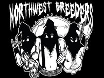 northwest breeders