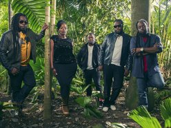Image for Morgan Heritage