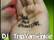 DJ TripVanwinkle