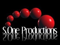 S.One Productions