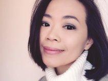 Juliet Pang