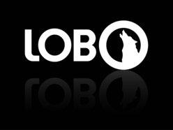 Image for LOBO