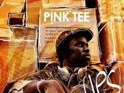Image for PinK TeE