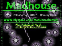 madhousedetroit