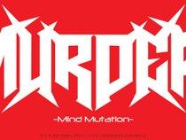 Murder (Official)